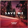 Gareth emery - save me (makina)