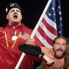 Letters from Kayfabe #14 (with Chris Hero)