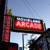 The Movie Land Movie - Soundtrack - 1 - Enter City