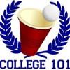 College Life 101 Promo