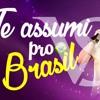 VS - TE ASSUMI PRO BRASIL - Matheus & Kauan
