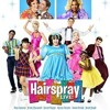 Mama, I'm a Big Girl Now - Hairspray Live!
