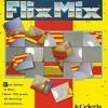 Hard Bass - OPNA version / FlixMix ,1994