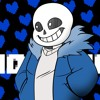 Undertale Drop pop candy