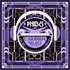 Caravan Palace - Jolie Coquine(Phibes Remix) FREE DOWNLOAD