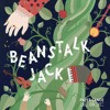 Paper Canoe Company - Beanstalk Jack - 14 - All The Pretty Things