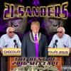 21 Sanders: The Best of 2016 Mixtape