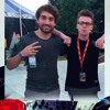 Megamix Future House Oliver Heldens VS Curbi mix by TOPACHODJ