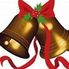 The Bells: For Concert Band (Christmas 2012)