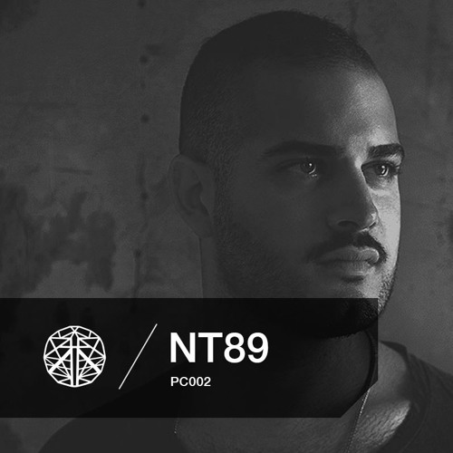 NT89 - Prime Cuts #002 (Integrity Records)