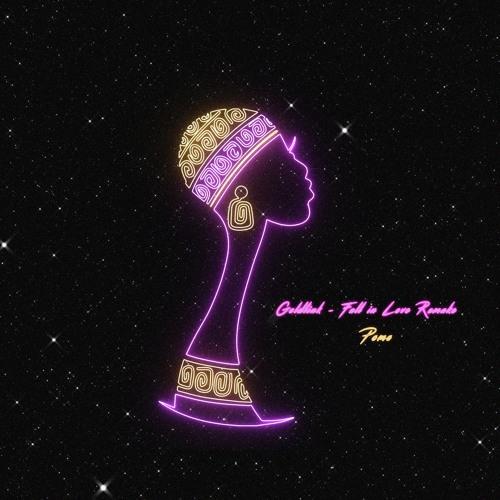 GoldLink - Fall In Love (Pomo Remake)