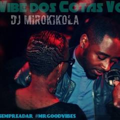 VIBE DOS COTAS VOL.2