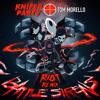Knife Party & Tom Morello - Battle Sirens (RIOT Remix) [Hisaki Hardcore Edit]