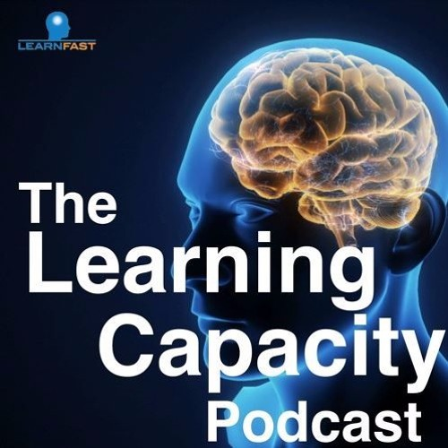 44: Pearson's Mimma Mason on the importance of working memory for learning