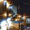 Bryson Tiller - Let Em Know (Slowed & Chopped)