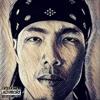Thích Làm To (Prod. DBI) ft. Dark, ÂU, Kalo Genesis & Freaky