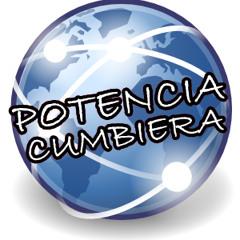 El baile del sapito rmx. »» www.PotenciaCumbiera.ya.st ««