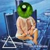 Clean Bandit - Rockabye ft. Sean Paul & Anne-Marie GR/\UE Remix