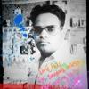 Tajaji Ka Chal Gori Aatma pukary Dj Abr dance mix
