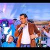 Download محمود الليثى 2017 اغنية لولا الملامة