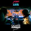 Galantis & Hook N Sling - Love On Me (PINEO & LOEB Remix)