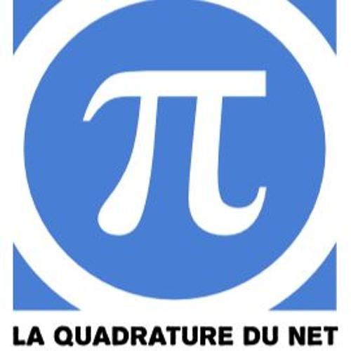 TIC éthique #02 - la Quadrature du Net