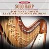 Solo Harp: Johnny Cash's At Folsom Prison - Folsom Prison Blues