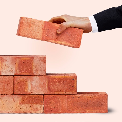 Economic Outlook – Another brick in the wall