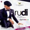 Nedy Music Ft. Christian Bella - Rudi