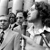 Deeper Digs in Rock: John Lennon vs. the USA