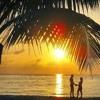 846 Smooth 70s Romantic Funky Summer Beach Love Waves Groove Beat Theme 120 Bpm 1 Yamaha pizz solo