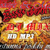 Podusthunna podumedha jai telangana dj remix songs mp3