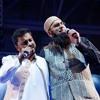 World renowned nasheed singer, Najam Sheraz, speaks about the life of Junaid Jamshed