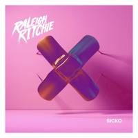 Raleigh Ritchie - Sicko