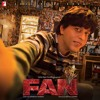 Jabra Fan From Fan Album Cover