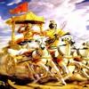 Shrimad Bhagwad Geeta Amritwani