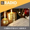 KSP Radio 44: No Time For Silent Night! It Is Time To Sing Those Carols Out Loud!