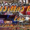 Breakfast Club - 2016.12.08 German Christmas Market This Friday