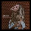 Maggie Koerner - Birds