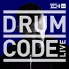 Monika Kruse @ Drumcode 331, Tobacco Dock London 2016-12-08 Artwork