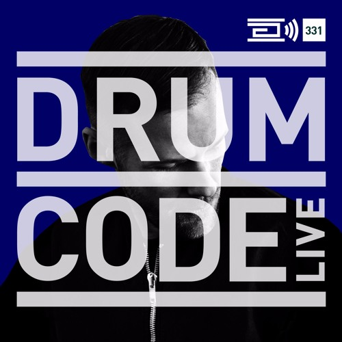 DCR331 - Drumcode Radio Live - Monika Kruse live from Drumcode Halloween at Tobacco Dock, London