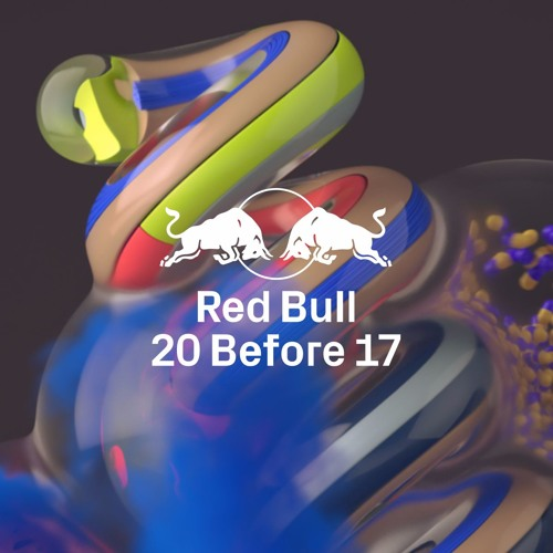 Switching Rails (Red Bull 20 Before 17)