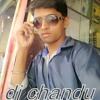dj_par_baje_gory_teri_payal_dj chandu