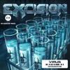 Excision - The Paradox
