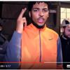 POC Media - Smallz, Eyez & Kamar Freestyle