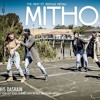 AAHA KATI MITHO TIMRO MAYA - THE NEXT FT. BISHWA NEPALI SONG