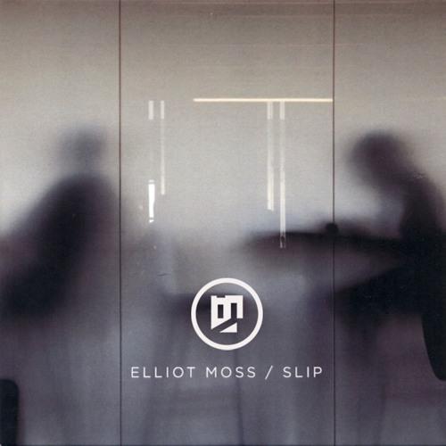 **Free Download** Elliot Moss - Slip (SpectraSoul Bootleg)