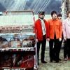 PS22 Chourus - Strawberry Fields Forever - John Lennon, The Beatles.