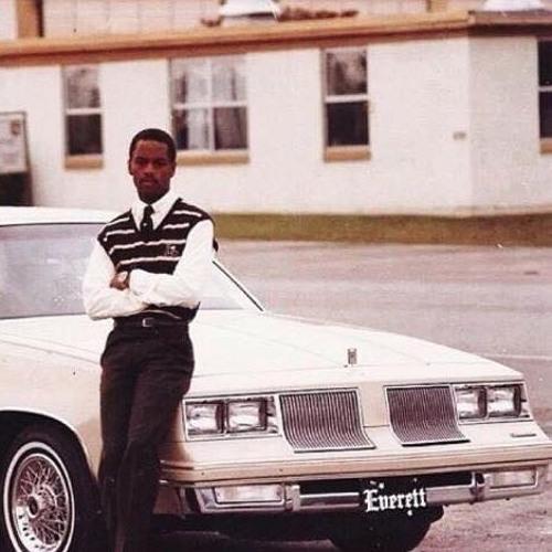 '83 Cutlass Jams
