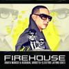 Daddy Yankee Ft. Play N Skillz-FireHouse(Rafa Marco & Asdrubal Arrieta - Electro Mambo)DOWNLOAD>BUY©